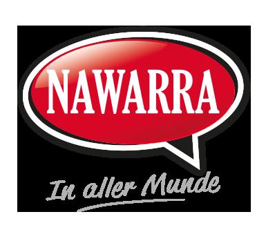 Nawarra Logo
